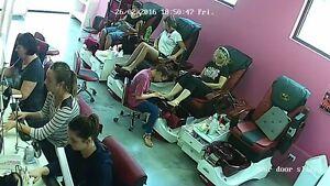 Bentleigh Nail Salon Keysborough Greater Dandenong Preview