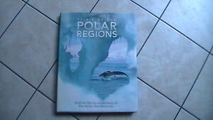 Spirit Of The Polar Regions Kitchener / Waterloo Kitchener Area image 1