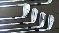 Nike Vr Pro Combo Irons RH 3-pw forged Watch|Share |Print|Report