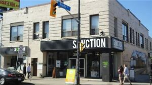 2978 DUNDAS ST W - FOR LEASE
