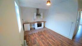 1 bedroom flat in A Presentable 1 Bedroom Flat on High Street Street, Dudley, DY1 1PY