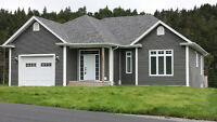 Executive Family Bungalow..Amazing home in Prime Location
