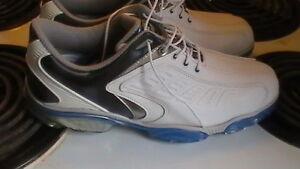 Footjoy FJ Sport Golf Shoes Kitchener / Waterloo Kitchener Area image 6