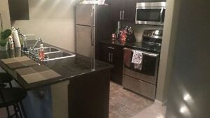Seeking roommate for the new year Edmonton Edmonton Area image 6