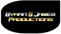 Studio Quality Hip/Hop & R&B Productions