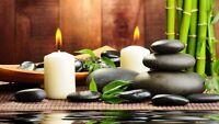 Best Massage Special