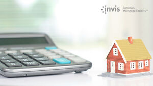 1.95% 5yr Mortgage Special- Open Today