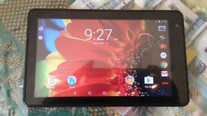 Two 7' inch RCA tablets $80 FOR BOTH