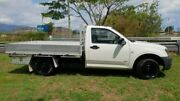 Ready for work - 2004 Rodeo Ute - Rego - RWC + Wty Bungalow Cairns City Preview
