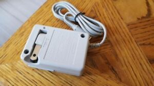 3ds ds charger