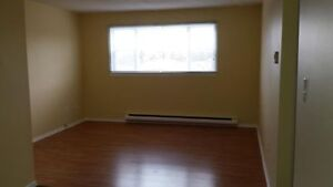AFFORDABLE AND PRACTICAL-GREAT MILLIDGEVILLE LOCATION (Video!!)