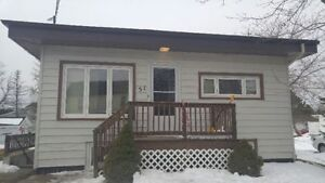 House for Sale in Central Shediac
