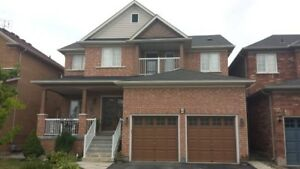 Detached House In Prime Location!