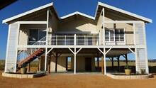 Family Holiday Home in Drummond Cove Geraldton City Preview