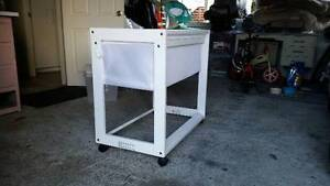 Baby bassinet  / cot Howrah Clarence Area Preview