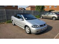 Astra bertone Convertible offers