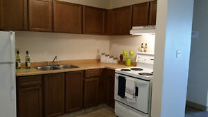 A240-Reduced to $850 1 Bedroom Apartment - Located in Clareview