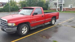 1996 Dodge Other Pickups Autre