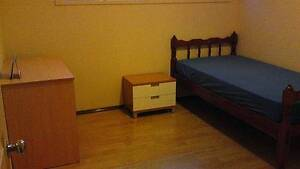 room for rent in lidcombe Lidcombe Auburn Area Preview
