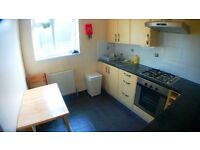 Bright Double room*All bills inclus!* ONLY £140 pw 5 min from Seven Sisters, Available 29/11/16