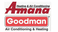 Gas Furnace and Fireplace on Sale From $ 1500 installed.