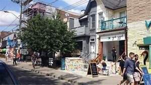 496 Dundas St - For Sale London Ontario image 4