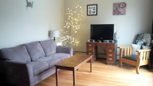 4 BDRM, Pet Friendly, Halifax, $1500, Available for Sept 1st!