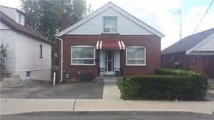 BEAUTIFUL BUNGALOW FOR RENT KEELE AND EGLINTON