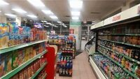 Well Established Convenience/Variety Store Located In Prime Pla