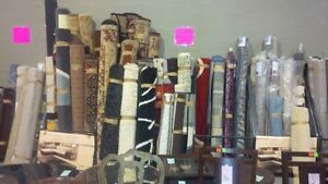 Area Rugs - Great Selection at Liquidation Prices