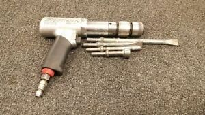 HAMMER DRILL SNAP ON PH3050B POUR SEULEMENT 199.95$$