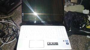 6 laptop package deal London Ontario image 1