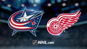 Red Wings Tickets for Nov. 11 2017