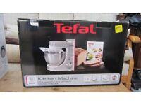 TEFAL FOOD MIXER KITCHEN MACHINE 900W