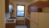 Brand new renovated 4 ½ NDG Monkland Village,  available Feb/Mar
