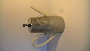 BMF Bavaria Tea Pot with Insulator Kitchener / Waterloo Kitchener Area image 4