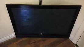42inch tv spares or repairs