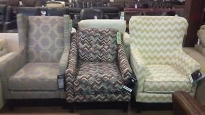 High Quality Chairs - Great Selection at Rosehill Liquidation