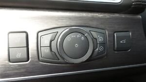 2013 Lincoln MKX Limited Edition, Local Trade, Sight & Sound Pkg Kitchener / Waterloo Kitchener Area image 18