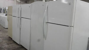 ECONOPLUS WIDE SELECTION OF WHITE FRIDGE  from 199 $tx inc◆◆◆