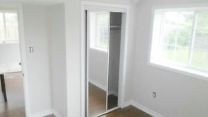 Looking for FEMALE students only- 3 Rooms available Kitchener / Waterloo Kitchener Area image 7
