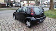 Smart forfour Basis*Klima*1.Vorbesitzer*Top*