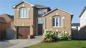 Beautiful Well Maintained Brick Bungaloft! At Laurelwood St