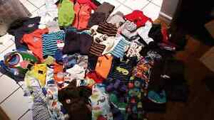 Buy or Sell Baby Item Lots in London | Baby Items | Kijiji ...