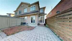 GREAT LOCATION - Bayview and Mulock, Newmarket