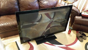 Selling my old TV