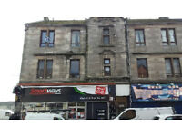 1 bed Property, Main Road , Blantyre