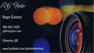 Photography, best prices, to meet your budget Strathcona County Edmonton Area image 3