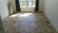 YOU WILL NOT BE DISAPOINTED $750 INCLUDES ALL UTILITIES NEW RENO