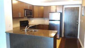 Success and Pinnacle Tower 2 Bedrooms Available (5 Units Avail)